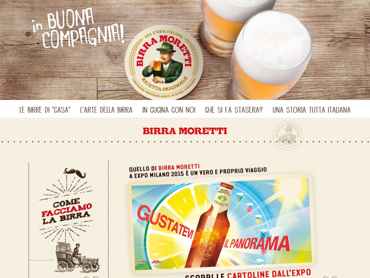 FireShot Screen Capture #364 - 'Home I Birra Moretti' - www_birramoretti_it