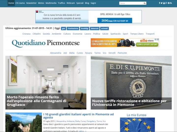 FireShot Screen Capture #365 - 'Quotidiano Piemontese I News e Informazione in Piemonte' - www_quotidianopiemontese_it