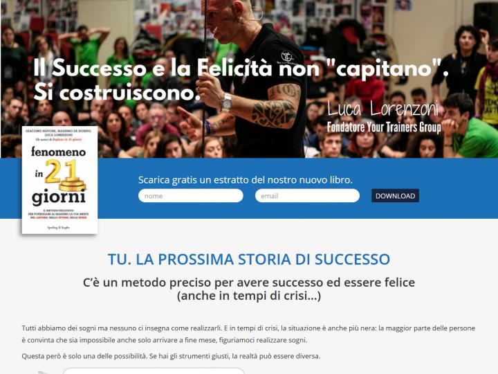 FireShot Screen Capture #367 - 'TU_ LA PROSSIMA STORIA DI SUCCESSO I Luca Lorenzoni' - www_lucalorenzoni_it
