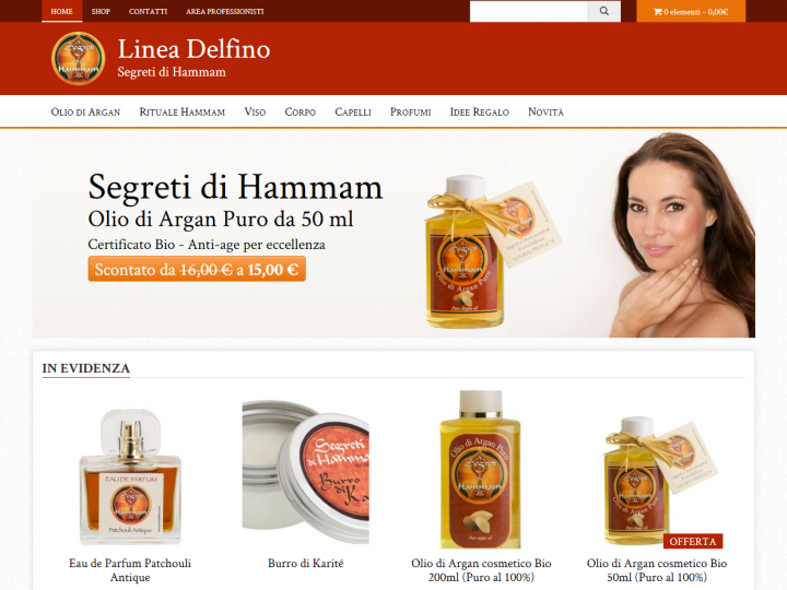 FireShot Screen Capture #371 - 'Linea Delfino - Segreti di Hammam' - www_lineadelfino_it