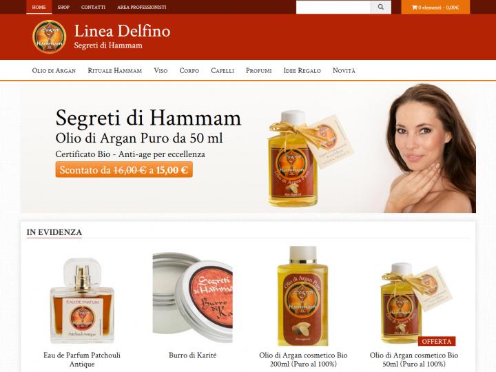 FireShot Screen Capture #371 - 'Linea Delfino - Segreti di Hammam' - www_lineadelfino_it