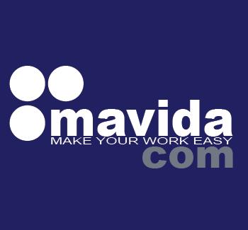 Mavida